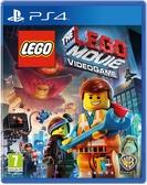 PS4 樂高玩電影 (英雄傳) (隨貨附數十個褲子與人物密碼) -英文版- Lego the Movie