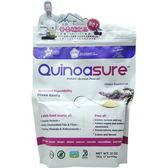 Quinoasure黃金神麥即食藜麥粉340公克/包(原裝進口)
