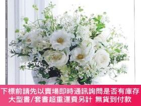 簡體書-十日到貨 R3Y歲時花藝設計指南--夏日花束與手捧花設計 Best Flower Arrangement編輯部