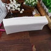 歐文的派對 清潔紙毛巾清潔用紙 吸油紙 去污除垢清潔紙 燒烤配件gogo購