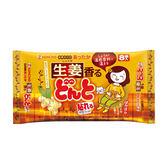 (短效出清)KINCHO腹部專用溫熱貼 生薑 (8入/包)【UR8D】