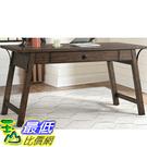 [COSCO代購] W122419 Klaussener 書桌