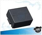 黑熊館 數位相機 DMC-G1 G2 GH1 GF1 專用完全破解版 DMW-BLB13E BLB13 高容量防爆電