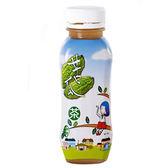 潤之泉 無糖苦瓜茶 320mlx24瓶(箱)