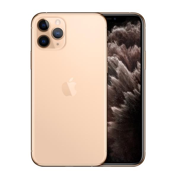 【下殺97折】iPhone 11 Pro 256G