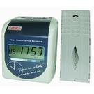 《享亮商城》TR-3600 打卡鐘