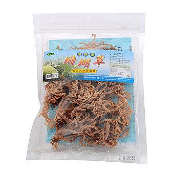 綠源寶~珊瑚草180公克/包