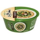 維力素飄香野菜多風味麵 85g【愛買】