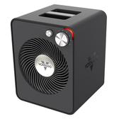 VORNADO 渦流循環電暖器  VMH300-TW