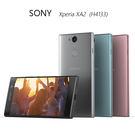 SONY Xperia XA2 (H41...