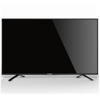 【大同TATUNG】55吋多媒體LED液晶顯示器+視訊盒/DH-55A50-LTRI-DHA50