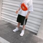 男童運動短褲夏季2020新款韓版童裝中小童褲子寶寶寬鬆兒童薄款