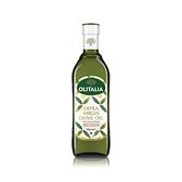 奧利塔 特級冷壓橄欖油 750ml【愛買】