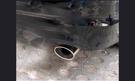 【車王小舖】HONDA 本田 ACCORD 八代 8代 8.5代 尾飾管 尾管 排氣管 尾喉 加厚