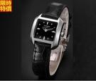 手錶石英錶率性-有型優質貴氣風靡女腕錶3款5r1【時尚巴黎】