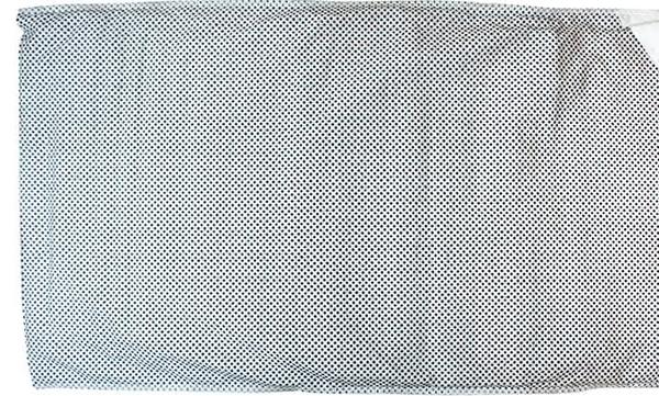 好輕鬆濕熱電毯 熱敷墊 14吋x27吋 590 腰背部 (36x68cm)