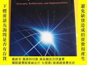 二手書博民逛書店Transparent罕見Computing--Concepts