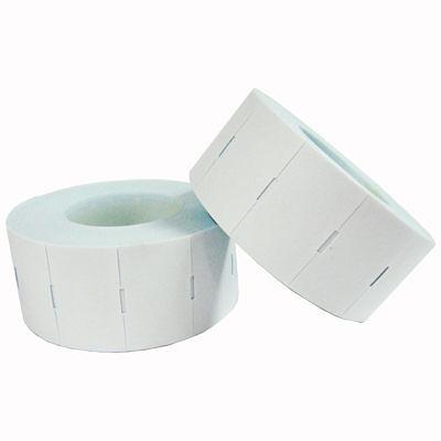 HALLO 2H標價機用紙大1.5x2.4cm