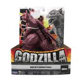 《 Godzilla 》6.5吋經典收藏公仔 - 戴斯特洛伊亞 /  JOYBUS玩具百貨