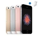 Apple iPhone SE A172...
