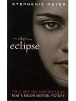 二手書博民逛書店 《Eclipse Movie Tie-in》 R2Y ISBN:0316091197│STEPHENIEMEYER