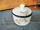 ~佐和陶瓷餐具~【82GA003-4 4...