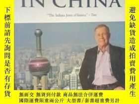 二手書博民逛書店A罕見Bull in China: Investing Prof