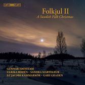 【停看聽音響唱片】【SACD】典民間聖誕節音樂合唱 蓋瑞格雷登 指揮