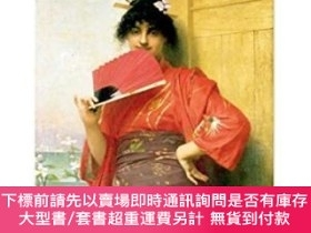 二手書博民逛書店Minimal罕見SemanticsY464532 Emma Borg Clarendon Press, 20