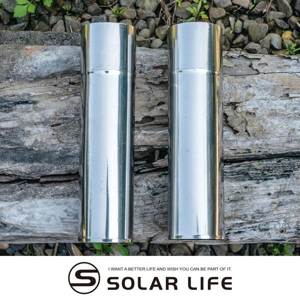 彈藥箱柴爐配件煙囪.90度排煙管 6cm強排管 煙囪加長管 不鏽鋼排煙管 適用彈藥箱柴爐