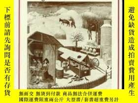 二手書博民逛書店Medieval罕見HouseholdsY362136 David Herlihy Harvard Unive
