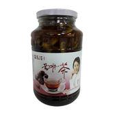 【醄醴】敬妻泡菜 蜂蜜紅棗茶 * (1kg/罐)