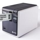 [ 標籤機 兄弟牌 Brother PT-9800PCN] 贈12mm標籤帶一卷 自粘標籤印字機【專業型財產標籤/條碼列機  】