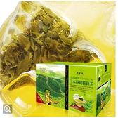 【阿華師茶業】日本靜岡純綠茶(4gx120包)