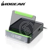 IOGEAR FPS遊戲專用鍵鼠轉換器 GE1337M