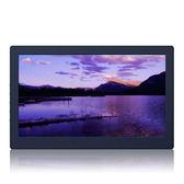 【買就送gechic遮光罩】Gechic 給奇 On-Lap 1101P 11.6吋 攝錄影專用 IPS 外接式 螢幕
