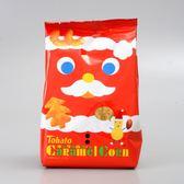 【東鳩】焦糖玉米脆果(期間限定)80g(賞味期限:2019.04.21)