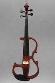 電子小提琴 Soleil  SNE-201(4/4)