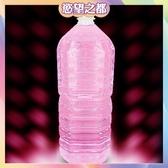 慾望之都送潤滑液 潤滑油 按摩油 快速到貨 純淨潤滑液 2000ml (熱感按摩油) 大容量