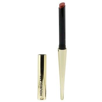 SW HourGlass-137 金管唇膏 Confession Ultra Slim High Intensity Refillable Lipstick - # I Feel