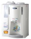 【中彰投電器】晶工牌(10.5公升)全自動溫熱開飲機,JD-3600【全館刷卡分期+免運費】