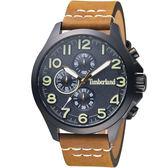 Timberland探險潮流計時腕錶  TBL.15026JSB 02A