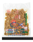 1A6B【魚大俠】FF271涼拌羊肚(300g±3%/包)#羊肚