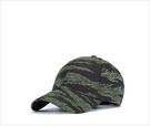 FIND 韓國品牌棒球帽 男女情侶 街頭潮流 黑綠迷彩鴨舌帽 歐美風 嘻哈帽
