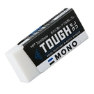 日本TOMBOW 蜻蜓牌 MONO Tough 強力 小 橡皮擦 /個 EF-THS