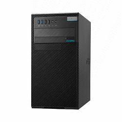 華碩商用電腦 D520MT系列(D520MT-0G4560002R)
