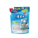 廚用除菌除油電潔水 400ml mocodo 魔法豆(補充包)