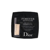 Dior迪奧 超完美持久柔光粉底液1N 試用包0.7ml 旅行小樣【UR8D】