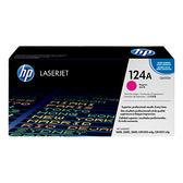 【分期0利率】HP 原廠紅色碳粉匣 Q6003A 適用 HP CLJ 1015/1600/2600/2605