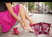 GMF 舒立雅 Insolia® 高跟鞋墊 設計款 2雙入 舒緩腳痛 減壓 IG網美推薦 空姐 櫃姐最愛 久站依然舒適